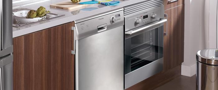 Dónde colocar la lavadora: cuál es el mejor lugar