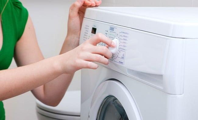 Las mejores lavadoras de 2019: Consejos para saber cuál elegir
